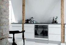 ♥ kitchen