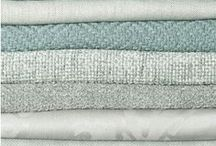Glant Textiles / GLANT TEXTILES PRODUCES AN AWARD-WINNING COLLECTION IN A WIDE RANGE OF FIBERS AND COLORS, FROM SUBTLE TO LUSHLY TEXTURED CONSTRUCTIONS — INCLUDING BOUCLE, CHENILLE, MOHAIR, AND VELVET — TO THE NEWEST HIGH-TECH CONSTRUCTIONS, FINISHES AND MICROFIBERS