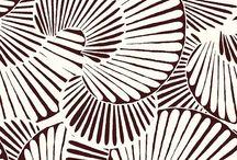 pattern love / by Sahin Designs