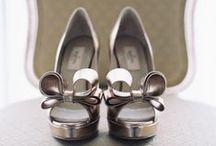 ❤ Silver ❤ Silver ❤ Silver ❤ / Inspiration, fashion & fun...in silver! ;)