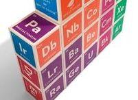 Physics and Chemistry for kids / Física y Química para niños