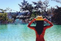 Instagram #andazpapagayo / Tag us in your Instagram photos and we will share it on Pinterest!