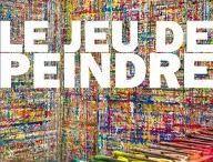 Creative Education and Arno Stern / Educación Creadora