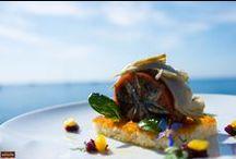 PAVILLON TRAITEUR / Reconnu pour sa créativité, sa cuisine internationale et sa qualité, « Pavillon Traiteur » est le leader des traiteurs et des organisateurs de réceptions de luxe, notamment des mariages, sur la région Provence Alpes Côte d'Azur, et depuis peu dans les Bouches du Rhône, sur Marseille. www.pavillontraiteur.com