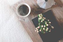 Social Media & Blogging / by Sahin Designs