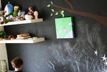Pre School Design Ideas & Inspiration