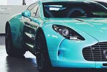 El coche de tus sueños :D / ¿Cuál es el coche que más te gusta? ¡Participa en este tablero! Pídenos que te añadamos, envíanos un mensaje privado