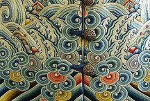 Pattern delight / Pattern