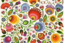 Folklore festival / Folklore