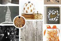 Sahin Designs | Color Me Happy / Color Palettes & Moodboards / by Sahin Designs