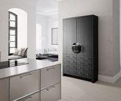 SieMatic CLASSIC U2013 Kitchen Interior Design / Raumplanungskonzepte Für Die  Küche / WELCOME TO THE