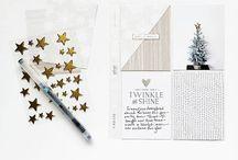 Scrapbook Inspirations | Pocket / by Sahin Designs