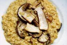 Ricette d' inverno / ricette della cucina tipica italiana