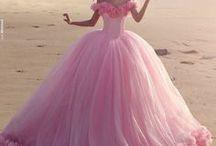 Dress | Suknie | Spódnice
