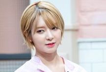 [AOA] Choa / AOA Choa photos collection