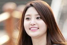 [EXID] Junghwa / EXID Junghwa photos collection