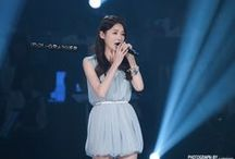 [Davichi] Kang Minkyung / [Davichi] Kang Minkyung photos collection