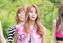 [After School] UEE / [After School] UEE photos collection