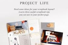 Sahin Designs Blog / digital scrapbook, hybrid scrapbook, pocket scrapbook, scrapbook tutorials, scrapbook inspirations, paper craft, scrapbook album, design ideas, scrapbook freebies, scrapbook page, scrapbook layout, self development, everyday life, memory documenting, memory keeping, Photoshop tutorials, scrapbook tips, crafts, hobbies