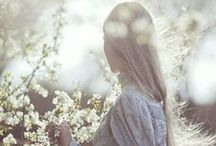 MOOD | Spring