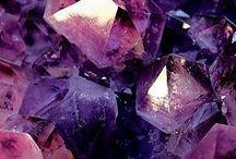 MOOD | Purple