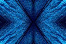 MOOD | Blue