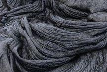 MOOD | Grey