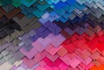 MOOD | Rainbow