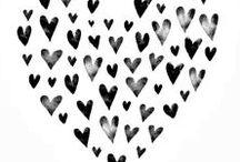 MOOD | Heart