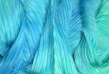 MOOD | Turquoise