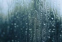 MOOD | Rain