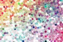MOOD | Sparkles