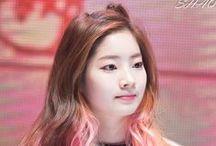 [TWICE] Dahyun