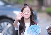 [APRIL] Jinsol