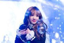 [Lovelyz] Jiae