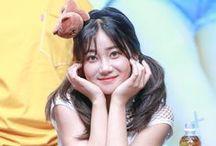 [AOA] Yuna