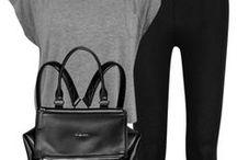 Mode | Les jolies pièces