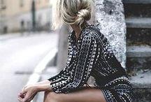 Mode | Les jolis looks