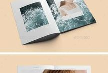 Design | Prepress