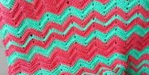 Crochet&knit for Baby, Kids / Share your Baby Crochet, knit  ideas, inspirations, patterns, afghans, baby items ..etc. Rules: If you are sharing free items, patterns DIY projects, pins as much as you like. Etsy, eBay, Amazon sellers welcome to post, but only 3 pins per day. Invite your friends to this board, the more people the more fun we all have. If you like to pin to board send me an email with your pinterest link; koteccek00@yahoo.com Also follow me on pinterest (otherwise I wont be able to add you to the board).