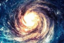 ✵ Galaxy ✵