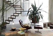 Home - Interiors