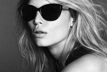 Lovë it • sunglasses