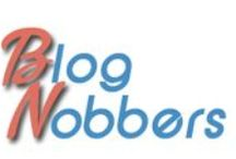 Blog It Out