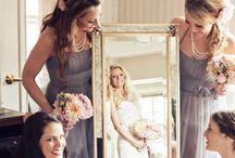 Blog Nobbers: LOVE Nuptials MatriMONEY + HONEYmoon