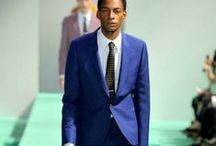 BlogNobbers: LOVE Mens Fashion