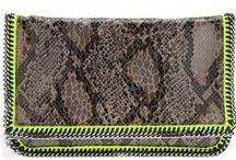 Beautiful bags / great designs