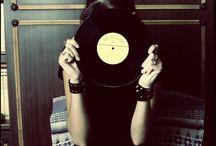 Lovë it • vinyl