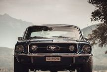 Rides / Cars,Trucks & Motorcycles