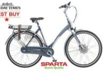 Justebikes shop / Here are some of the quality electric bikes available from www.justebikes.co.uk